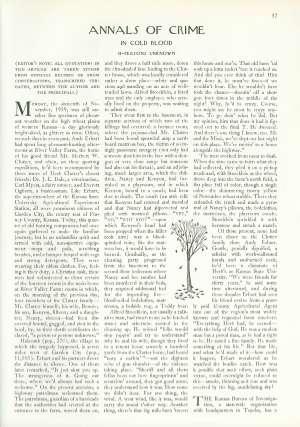 October 2, 1965 P. 57