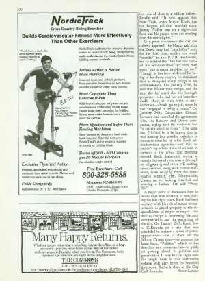 February 3, 1986 P. 101