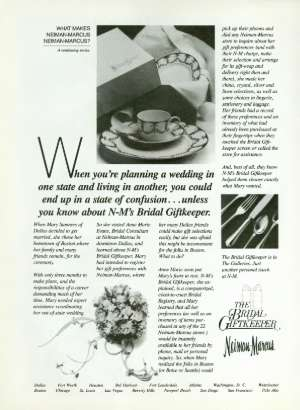 February 3, 1986 P. 31