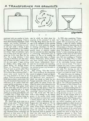 February 3, 1986 P. 32