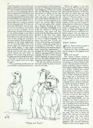 February 3, 1986 P. 34