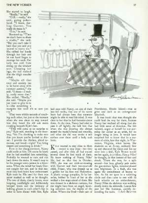 February 3, 1986 P. 36