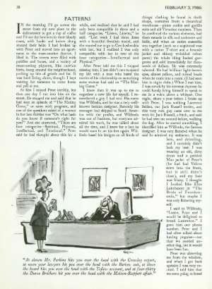 February 3, 1986 P. 38