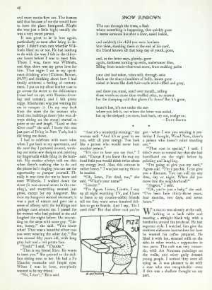 February 3, 1986 P. 40