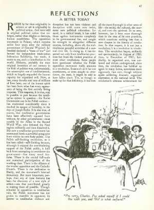 February 3, 1986 P. 47