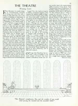 February 3, 1986 P. 85