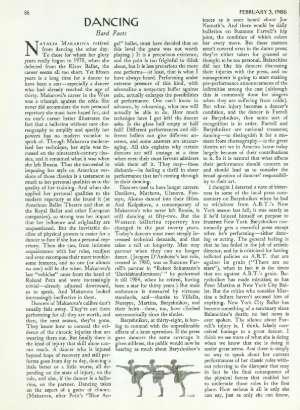 February 3, 1986 P. 86