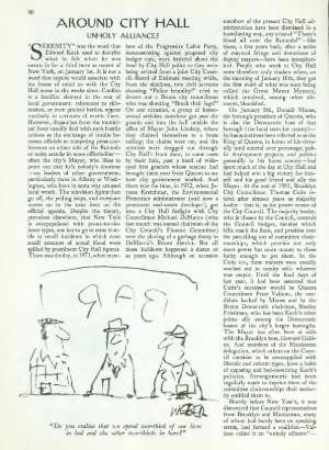 February 3, 1986 P. 90