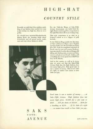 November 21, 1931 P. 11