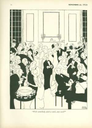 November 21, 1931 P. 17