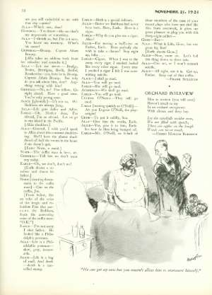 November 21, 1931 P. 18