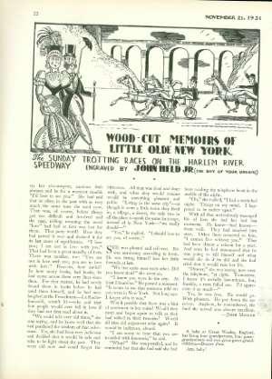 November 21, 1931 P. 23