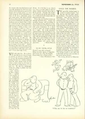 November 21, 1931 P. 26