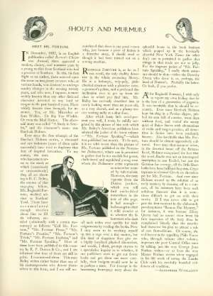 November 21, 1931 P. 32