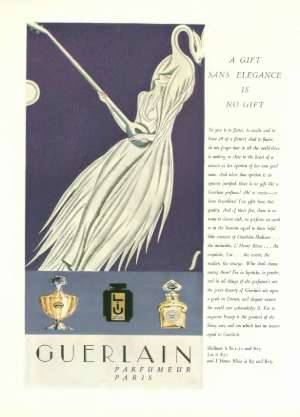November 21, 1931 P. 35