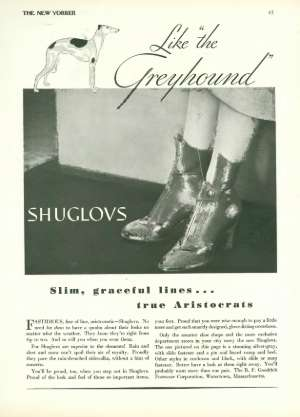 November 21, 1931 P. 42