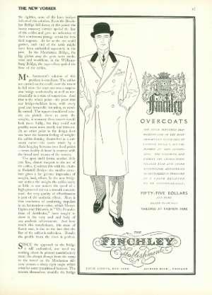November 21, 1931 P. 46