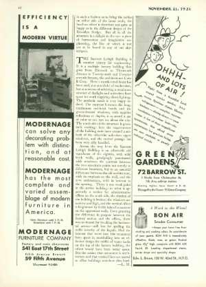 November 21, 1931 P. 49