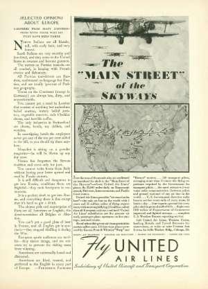 November 21, 1931 P. 61