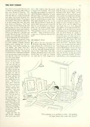 June 6, 1936 P. 18