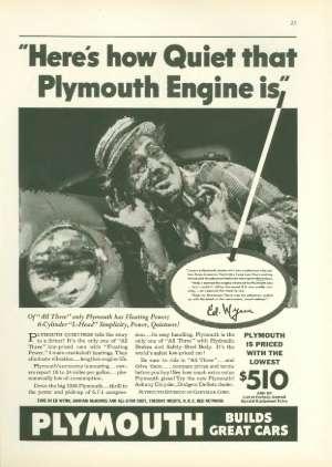 June 6, 1936 P. 24