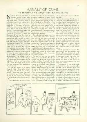 June 6, 1936 P. 47
