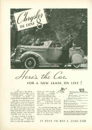 June 6, 1936 P. 7