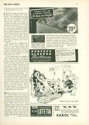 June 6, 1936 P. 82