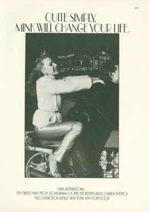 September 17, 1979 P. 124