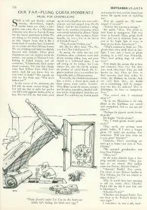 September 17, 1979 P. 126