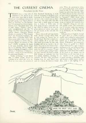 September 17, 1979 P. 132