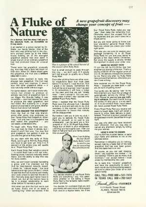 September 17, 1979 P. 136