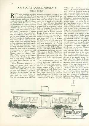 September 17, 1979 P. 154