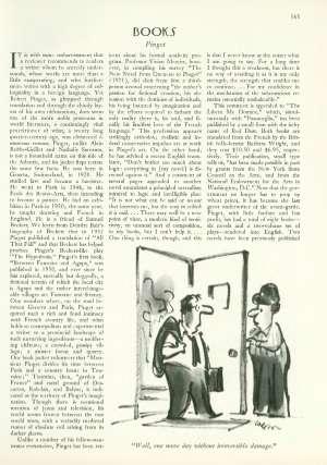 September 17, 1979 P. 165