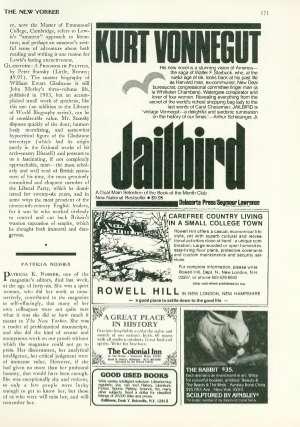 September 17, 1979 P. 171