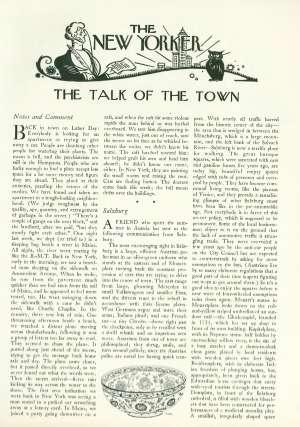 September 17, 1979 P. 33