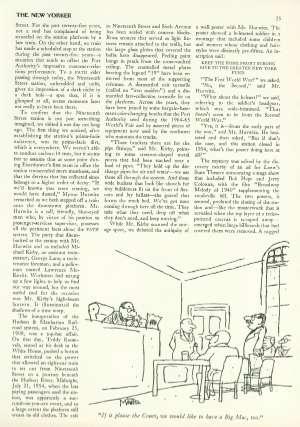 September 17, 1979 P. 34