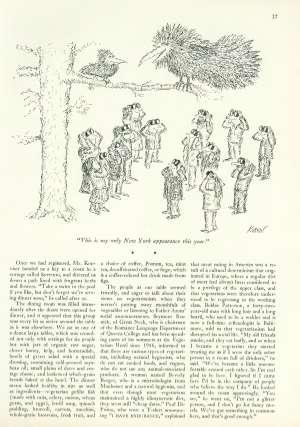 September 17, 1979 P. 36