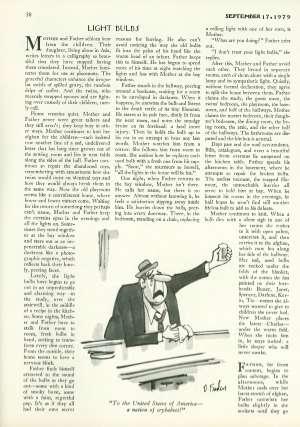 September 17, 1979 P. 38