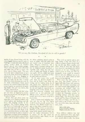 September 17, 1979 P. 40