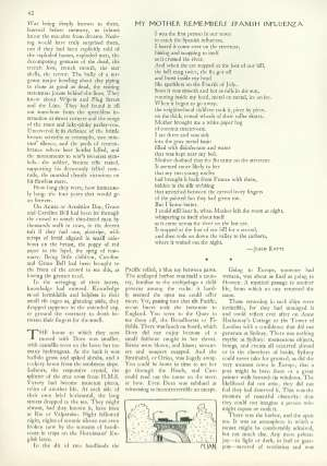 September 17, 1979 P. 42