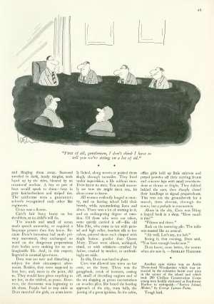 September 17, 1979 P. 48