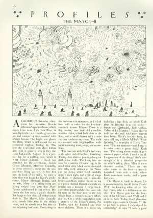 September 17, 1979 P. 50