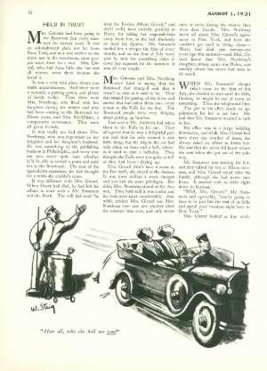 August 1, 1931 P. 17