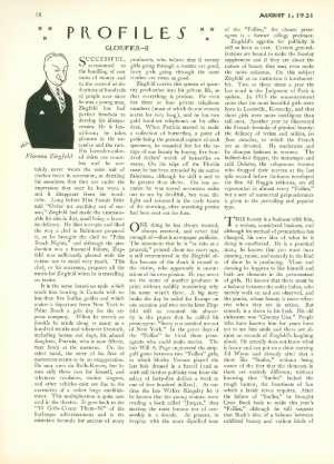 August 1, 1931 P. 18
