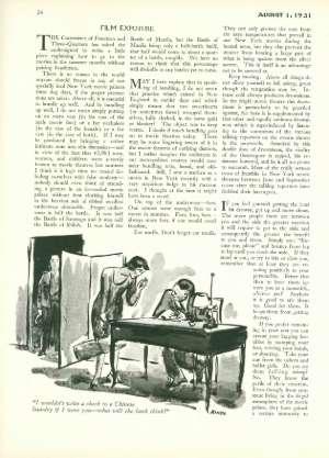 August 1, 1931 P. 24