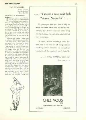 August 1, 1931 P. 39