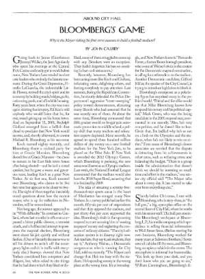 April 4, 2005 P. 56