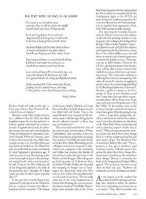 April 4, 2005 P. 65