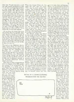 June 29, 1981 P. 98